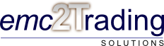 emc2Trading Solutions