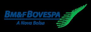 BMsFBOVESPA_ru