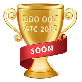 cup_soon_en