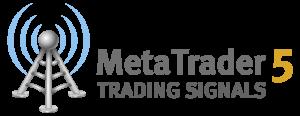 Signals_logo
