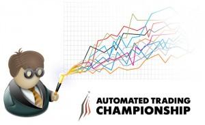 Brasileiros no Campeonato Negociação Automatizada 2012