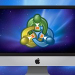 MetaTrader4_on_Mac_OS