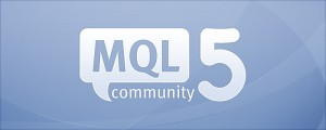 MQL5.com