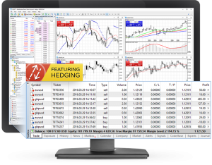 metatrader_5_with_hedging__1